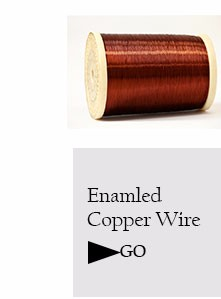 Best Price 1mm Thin Enameled Insulated Copper Wire Used for Winding