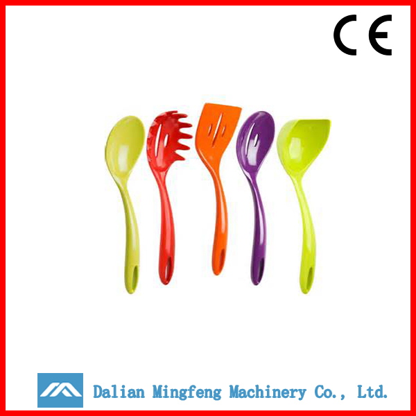 China wholesale custom food-grade plastic kitchenware