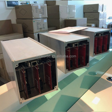 x11 Baikal miner X10 in Stock ATX Power 10GH/s/X11/X13/X14/X15/Quark/Qubit,Baikal X10