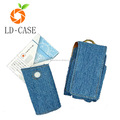 Good feedback shatter-resistant glo e-cigarette covers products
