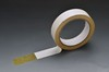 Wholesale Hot Melt Adhesive 120mic~160mic Yellow Double Side Embroidery Tissue Tape