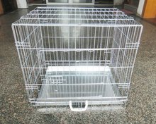 wire pet kennel/pet products