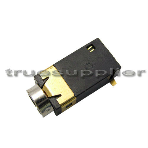 OEM headphone for BlackBerry Curve 8300/8310/8320