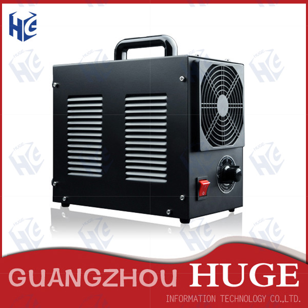 the top sell portable multi-funtional ozone food purifier