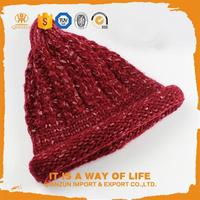 Wholesale kids animal winter hats