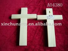 olive wood jerusalem cross/wood crosses for sale/wood cross designs