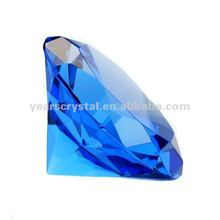 pure crystal diamond souvenir for wedding gift(R-0198)