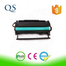 Premium Black Toner for HP C7115A 15A 7115A 7115 15 Toner Cartridge with Manufacturer Price