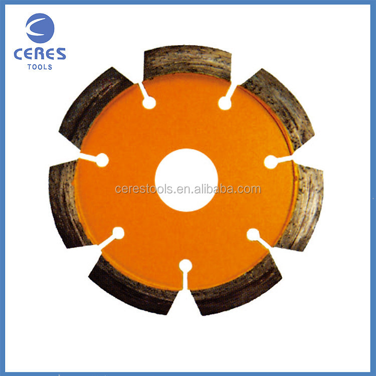Top Quality Latest Edition Factory Price diamond glass tile saw blade