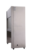 Laminar air flow cabinet vertical/horizontal Clean Bench with UV lamp MSL-CJ2D