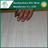 Fusible Horse Hair Interlining China Suppliers Wholesale on Alibaba