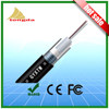 GYXTW Fiber Optic Cable 4 8