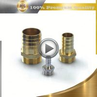 brass precision engineering china precision turned parts name of all car parts