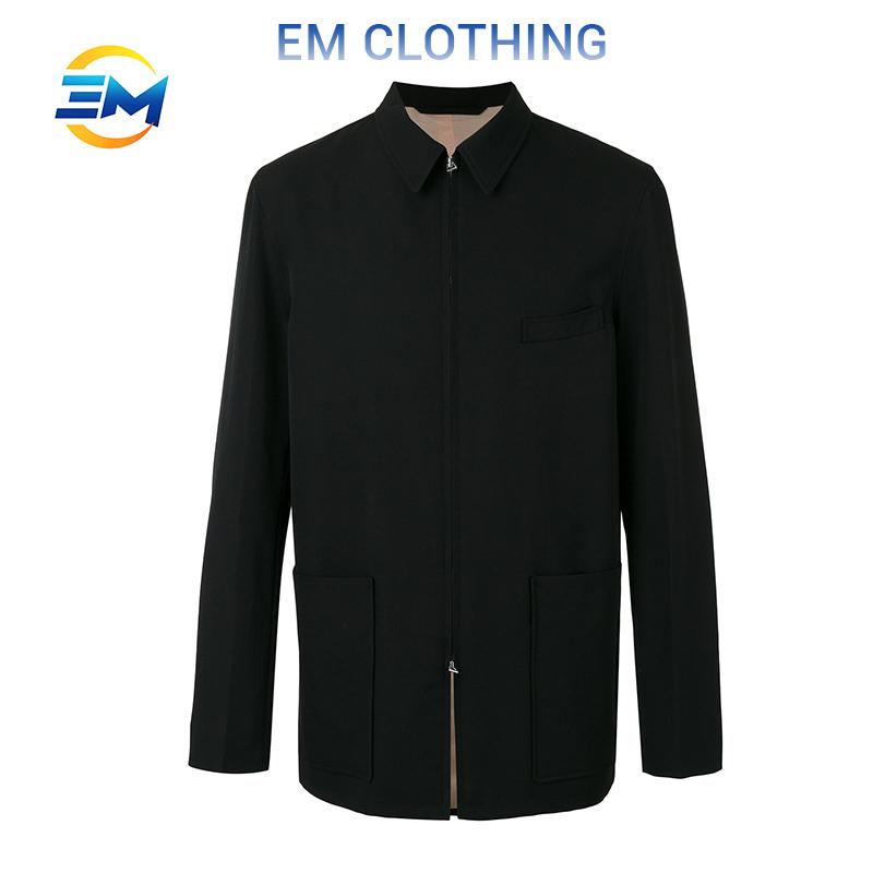 List Manufacturers of Designer Straight Jacket, Buy Designer ...