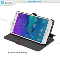 free stylus pen, smart cover case for samsung galaxy note 3 china