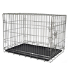 Welding Wire Mesh Dog Cage For Sale Cheap Ute Dog Crate Xxl Dog Carrier