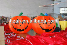 Halloween Decoration Inflatable Pumpkin
