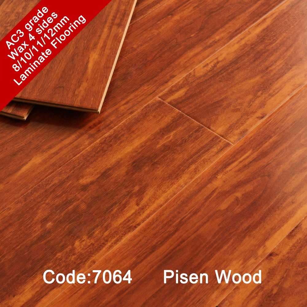 basketball court pvc Laminate flooring