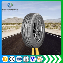 Chinese high performance good price Dubai suv 4x4 tyres manufacturer made in dongying