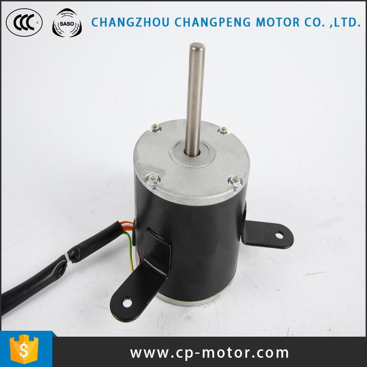 List Manufacturers of Single Phase Motor Winding, Buy Single Phase ...