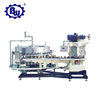 CE Certificated Beverage Automatic Liquid Beer