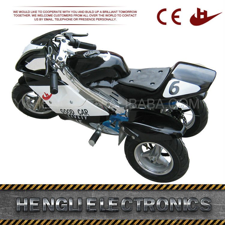 Promotional prices hot sale chinese best cheap electric motorcycle china for kids