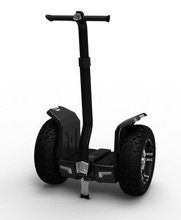 cool sport electric scooter