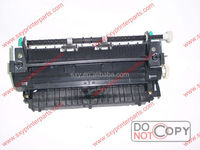 Original quality hot sale compatible toner cartridge for BROTHER TN1000