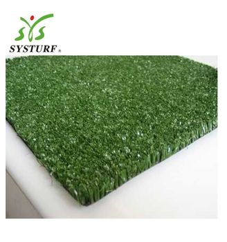 Tennis Padlel Artificial Grass Popular in Spain