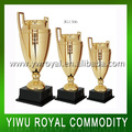 Designed Trophy Parts Wholesale