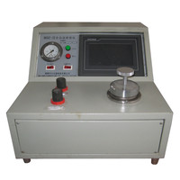 MDZ II Solid Material Automatic Density