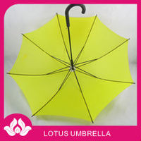 23'*8k dollar store umbrella with plastic cover