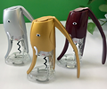 New design wholesale product wine opener for bar |hotel|home