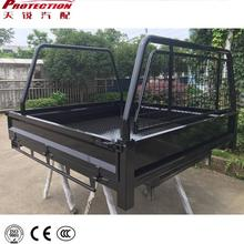OEM UTE Tray Body for Hilux Vigo