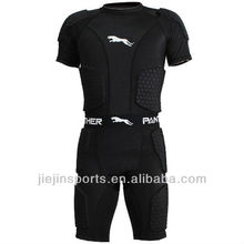 American Football Shoulder Pads Protection Suits