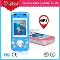 pretty blue outdoor children mobile phone wholesale