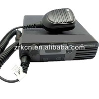 XiR M8220 mobile two-way radio for car radio
