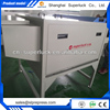 Wholesale Modern easy maintenance Automatic Manual Dental Xray Film Processor