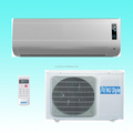 Air Conditioner split type/ Klimatyzator (7000BTU to 36000BTU, R22/R410a, 50HZ/60HZ)