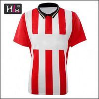 Trending products TOP10 FACTORY ALE low price soccer jersey with 15 experience