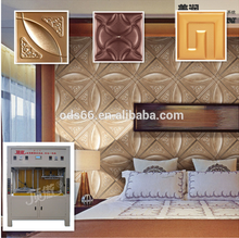 small construction equipment for interior wall paneling