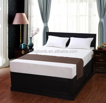Wholesale bed mattress high quality size 6inch-12inch Rolling up memory foam mattress