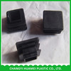 China supplier Plastic furniture OEM service pipe plug