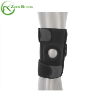 Zhensheng Professional Protector Adjustable Knee Brace