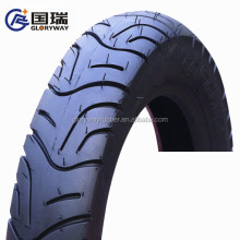 hot sale motorcycle tire wholesale
