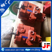 Hot product!kayaba hydraulic pump psvd2-21 psvl-54