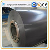 High quality Hot sale ppgl sheet specification/pre-coated aluzinc steel sheet