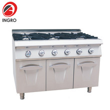 Restaurant 24 Inch Gas Stove/Gas Burner Cost/Multi Fuel Boiler Stoves