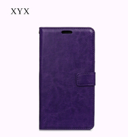 manufacturer wholesale smart phone china tpu back case cover for huawei honor 4c