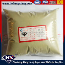 Factory production!! synthetic diamond powder for industrial use